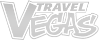 TravelVegas.com