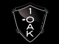 Mirage 1 OAK Banner