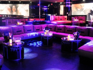1Oak Nightclub