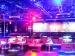 1Oak Nightclub Dance Floor