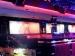 1Oak Vegas Nightclub