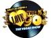 I Love the '90's – The Vegas Show at Paris, Las Vegas
