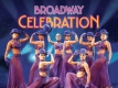Broadway Celebration NYNY Las Vegas