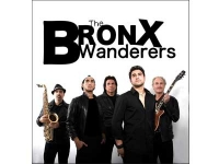The Bronx Wanderers at Bally's Las Vegas