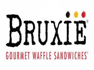 Bruxie waffle house at the PArk between New York New York and Monte Carlo