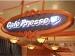 Cafe Presse Sign