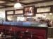 Carnegie Deli at Mirage 24 hour restaurant