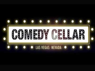 Comedy Cellar at the Rio Las Vegas