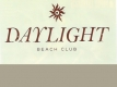 Daylight Club Banner