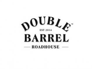 Double Barrel Roadhouse at the Monte Carlo Las Vegas