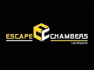 Escape chambers Ineractive Escape Game Las Vegas
