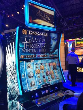 Betamo casino bonus code