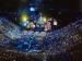 MGM Grand Garden Arena Las Vegas