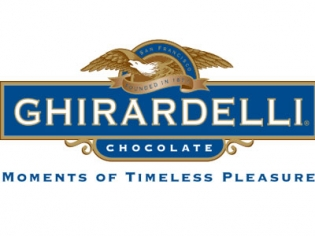 Ghirardelli Chocolate Shop and Ice Cream Bar at the Linq