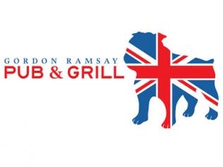 Gordon Ramsay Pub & Grill Vegas