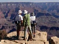 Bindelstiff Grand Canyon overnight tours