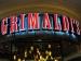 Grimaldi's Restaurant
