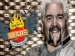 Guy Fieri's Vegas Kitchen and Bar at the Linq Las Vegas