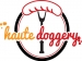 Haute-Doggery at the Linq Las Vegas