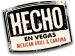 Hecho-en-Vegas Mexican Restaurant and Cantina at the MGM Grand