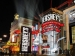Hershey's Chocolate World at New York-New York Hotel in Las Vegas