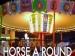 Horse-A-Round Snack Bar at Circus Circus