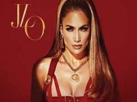 Jennifer Lopez at Planet Hollywood