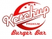 Ketchup Burger Bar Miracle Mile Shops Las Vegas