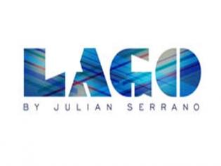 Lago by Julian Serrano at Bellagio Las Vegas