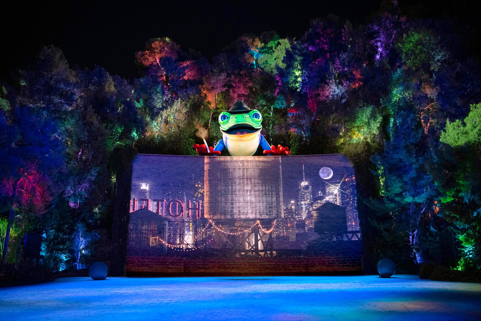 Wynn-Lake-Of-Dreams-Singing-Frog-2-Credit-Eric-Jamison