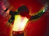 MJ Live (Tribute to Michael Jackson)