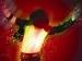 MJ Live (Tribute to Michael Jackson)