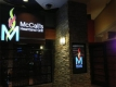 McCalls Heartland Grill at Stratosphere Las Vegas