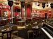 Napoleons Dueling Piano Lounge at Paris
