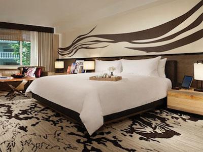 Nobu Hotel Promo Codes Las Vegas Discount Coupons