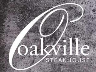 Oakville Steakhouse at the Tropicana Las Vegas