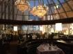 Oscar's Steakhouse Las Vegas