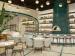 Osteria Costa Italian restaurant at the Mirage Las Vegas