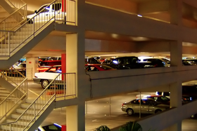 Breakdown Of The Parking Fees At Mgm Resorts Make Your Own Beautiful  HD Wallpapers, Images Over 1000+ [ralydesign.ml]