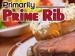 Primarily Prime Rib Logo