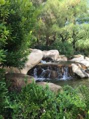 Gardens at Rampart Casino
