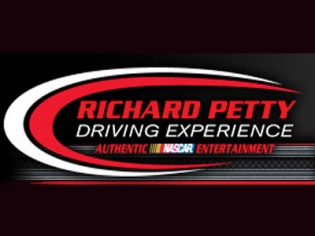 Offers Related To Richard Petty Driving Experience Coupons