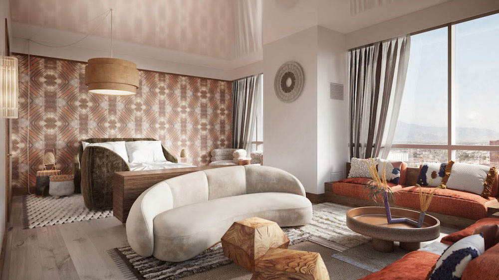 Richard's-Flat-Bedroom-Edited-(1)