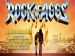 Rock of Ages Sign