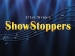 ShowStoppers at the Wynn Encore Theater