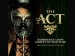 The Act Nightclub at Palazzo Las Vegas