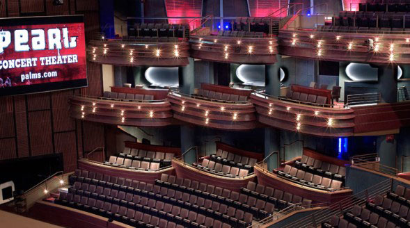The pearl concert theater the palms casino casino download free go island