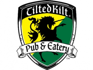 Tilted Kilt Pub and Eatery Sports Bar at the Linq Las Vegas