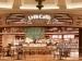Urth Caffe at the Wynn Plaza shops