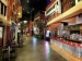 Village Street Eateries at New York-New York in Las Vegas